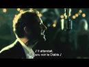 Lucifer - Sinner Man (feat. Tom Ellis)   VOSTFR