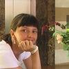 Alyona Molodtsova
