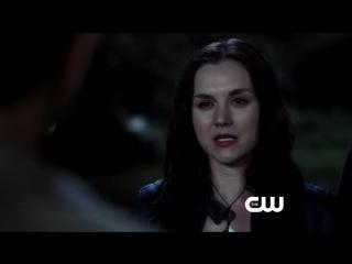 Сверхъестественное/Supernatural (2005 - ...) О съёмках (сезон 10)
