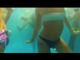 R.I.O feat U- Jean - Summer Jam (Official Video)