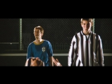 Возврат (2005)