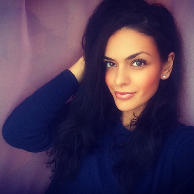 Diana Bedjanova