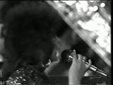 Лилия Сандулеса - Пропади ты пропадом Песня 90, ЦТ