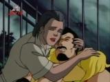 Человек-Паук [1 сезон] [7 серия] [Мультсериал] [1994]