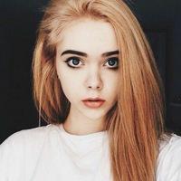 Anastasia Golubyatnikova