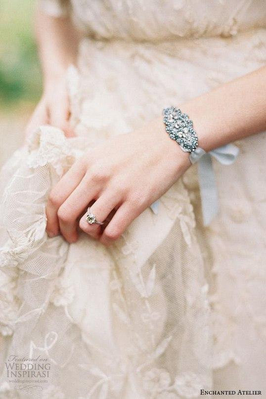 v218tIB1ks8 - Капелька «безмятежности» на Вашей свадьбе