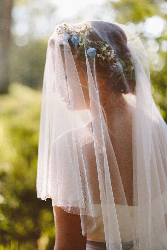 4 IrLD2mgB8 - Капелька «безмятежности» на Вашей свадьбе