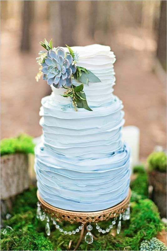 Wsox4jqWRpE - Капелька «безмятежности» на Вашей свадьбе