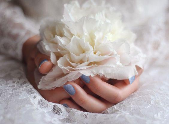t l V5T5TDg - Капелька «безмятежности» на Вашей свадьбе