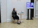 MVI_7938Творческий вечер Ларисы Васильевой