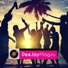 DeejayMagRu - Модный портал о клубной индустрии!