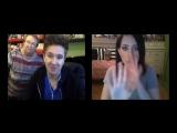 Самое Смешное Видео: Покажи кису, Очень ржачный ролик
