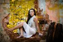 Василиса Сабурова фото #21