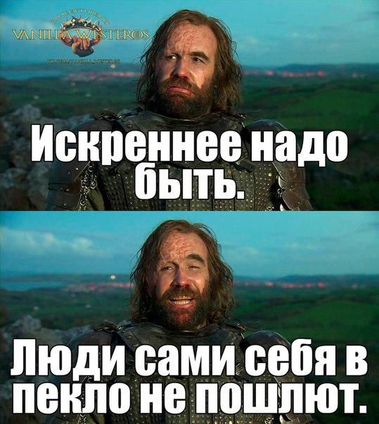 http://cs633727.vk.me/v633727397/dd5f/0qvi9Ry-coc.jpg