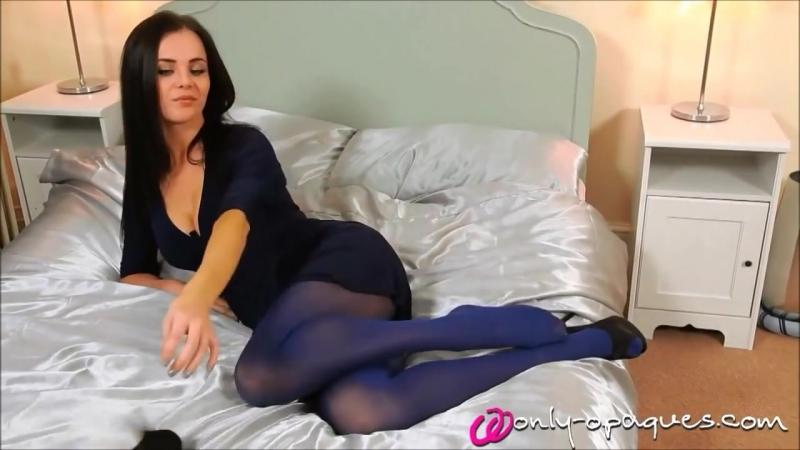 Смотреть порно фетиш и сквирт