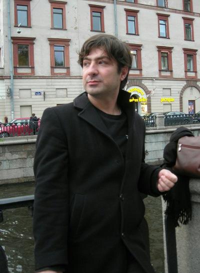 Виталик Ткаченко
