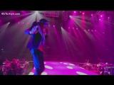 This Is It (Türkçe Dublaj) Part II - Michael Jackson