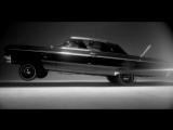 YG (feat. Lil Wayne, Meek Mill, Rich Homie Quan and Nicki Minaj) - My Nigga (Remix)