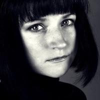 Анастасия Жаркова фото