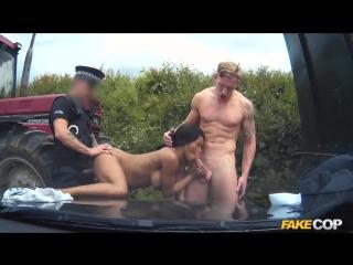Kiki minaj [hd porno 720, all sex, big ass, big tits]