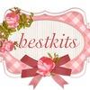 Мастерская и магазин Bestkits.com.ua