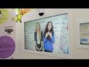 Фото Видео кабинка, приветы, поздравления и многое другое