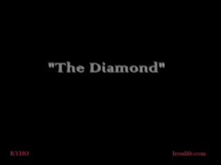 Рамон Деккерс - Легенда Муай-Тай [Ramon Dekkers] (HL Iron Life 480p)