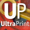 Рекламное агентство Ultra Print