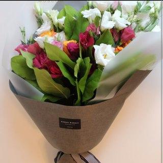 Учалы доставка цветов service flowers доставка цветов