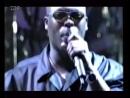 Modern Talking - Space Mix (Live ZDF Die Legende Lebt 23.08.1998)
