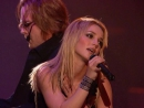 Britney Spears - Live From Las Vegas 2001 - Dream Within A Dream Tour