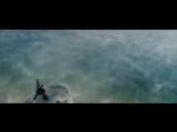 Люди Икс Последняя битва/X-Men: The Last Stand (2006) ТВ-ролик №2