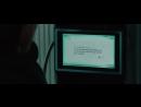 Миссия невыполнима Протокол Фантом/Mission Impossible - Ghost Protocol 2011 Фрагмент №10