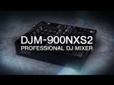 Pioneer DJM-900NXS2  www.jet-market-dj.ru