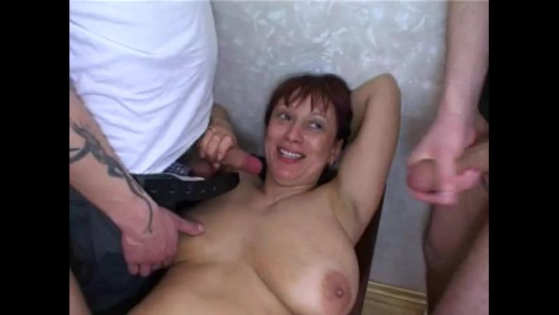 porno-filmi-amaliya