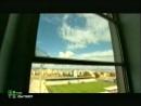 Передача «Футбольный клуб» 2006. Ювентус, Реал - Барселона