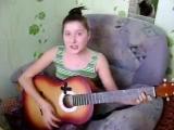 Детская песенка
