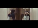 Shahzoda va Shoxrux - Ket (2016) Премьера!