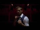 Только Бог Простит | Only God Forgives (2013) Драка | Wanna Fight?