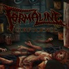 formAline Death Metal Band