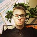 Denis Babkin фото #7