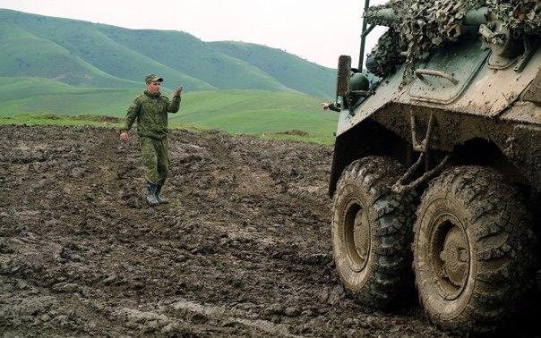 #Фотоподборка@warpolitik #ВС_РФ@warpolitik #Таджикистан