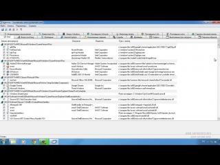 Заблокированы поиск или почта- Как разблокировать Яндекс, Google, Mail.ru и другие