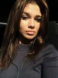 Лилия Янгаева, Москва - фото №34