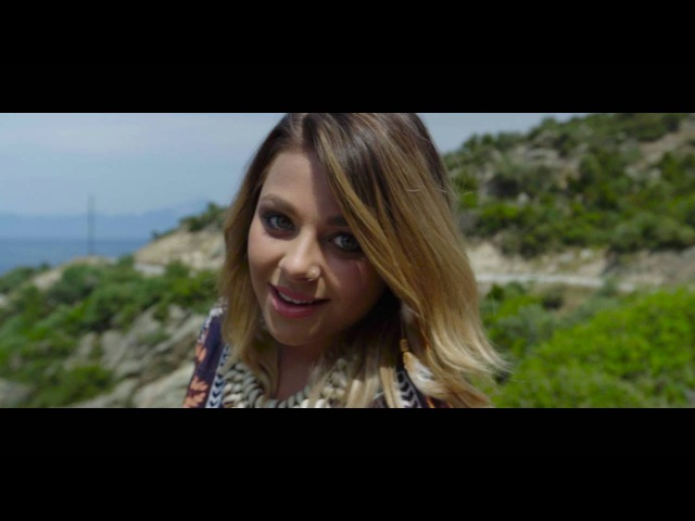 Niki Bakalov VenZy Victoria Georgieva Nishto Sluchaino official video