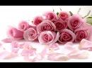 Как использовать вибрации цвета Розовый вторник