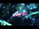 Spice - So mi like it (Blanco Bootleg)