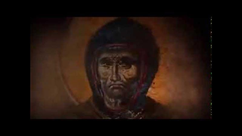 Св Василий Великий - Не тот исповедует грех свой...