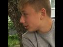 Parcker_ video
