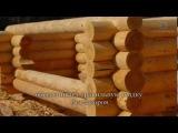 Компенсатор усадки пружинный, болт, крепеж для бруса и бревна под музыку Avicii ft Aloe Blacc Wak